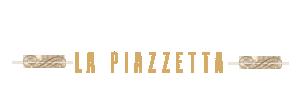 La Piazzetta