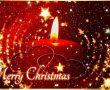 Natale 24 Dicembre