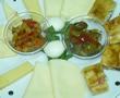 Piatto Ragusano